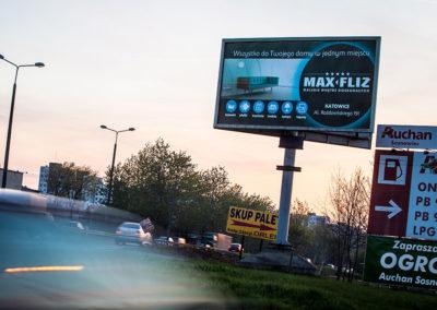 maxfliz-2